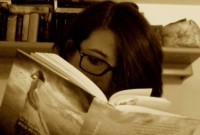 reading.green