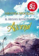 ascend-hocking-fazi-280x400