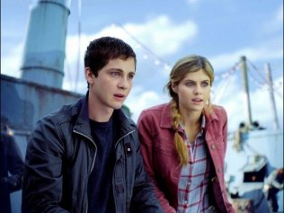 percy-jackson-sea-monsters-logan-lerman-alexandra-daddario