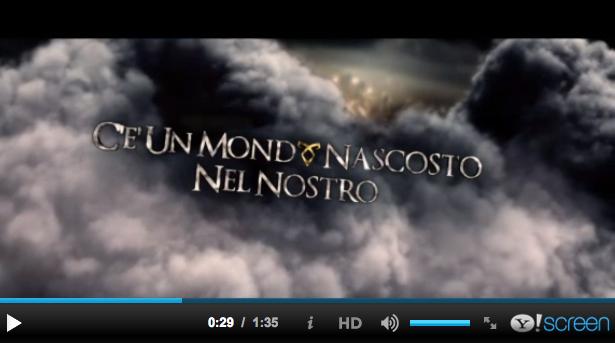 Yahoo Trailer