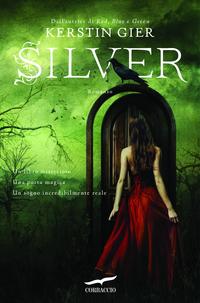 silver-9788863807448