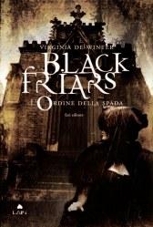 black friars ordine della spada lain