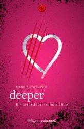 deeper_maggie_stiefvater_rizzoli