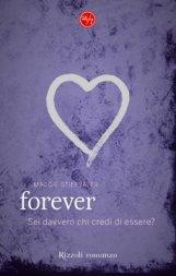 forever_stiefvater_rizzoli