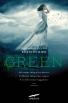 GIER_Green_DEF12