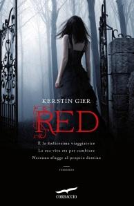 GIER_Red