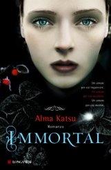 immortal_katsu_longanesi