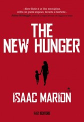 the-new-hunger-marion-fazi-280x408
